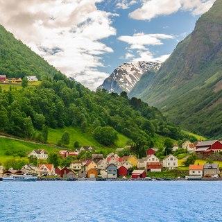 Bergen photo 6