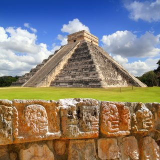Mexico photo 3
