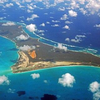 Cat Island photo 9