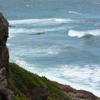 Barbuda photo 17