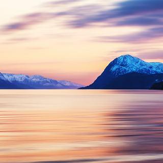 Frænfjorden photo 6