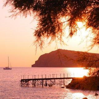 Aegean Islands photo 12