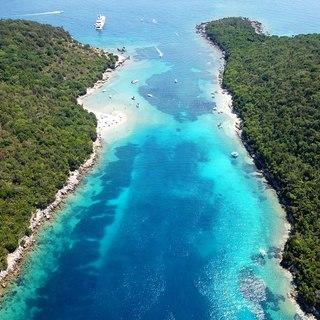 Rum Cay photo 5