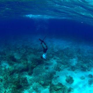 Rum Cay photo 12