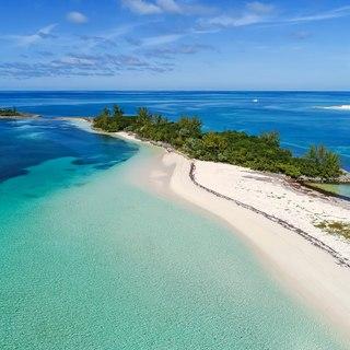 Abacos Islands photo 14