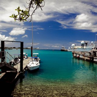 Marshall Islands photo 12