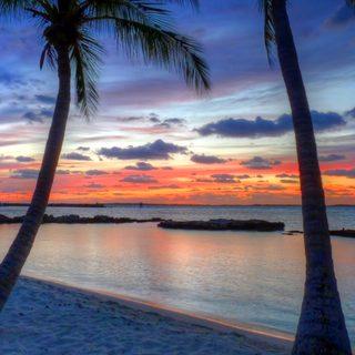 Abacos Islands photo 10