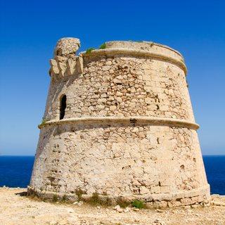 Formentera photo 16