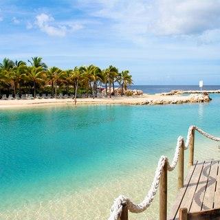 Curacao photo 8