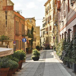 Cagliari photo 9