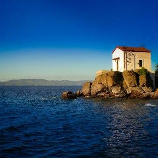Aegean Islands photo 3