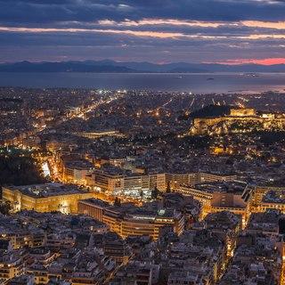 Athens photo 6