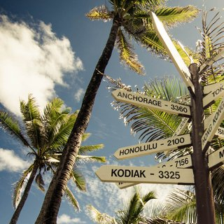 Marshall Islands photo 13