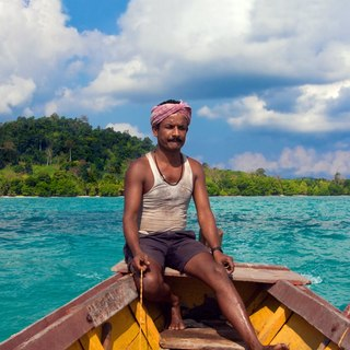 Andaman Islands photo 9
