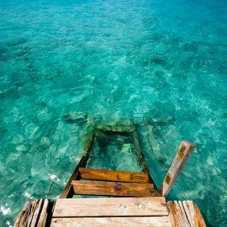 Curacao photo 9