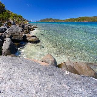 Trellis Bay photo 7