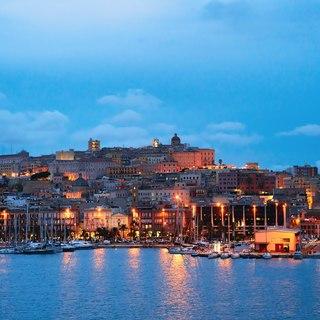 Cagliari photo 10
