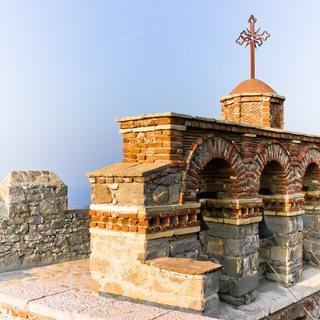 Aegean Islands photo 10
