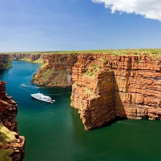 The Kimberley photo 11
