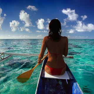 French Polynesia photo 11