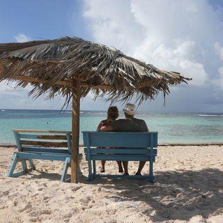 Anegada Island photo 6