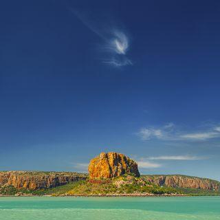 The Kimberley photo 7
