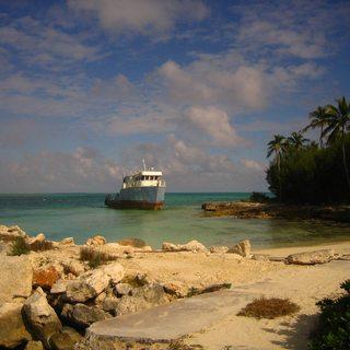 Andros Island photo 8