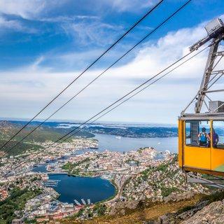 Bergen photo 3
