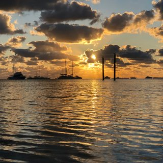 Abacos Islands photo 4