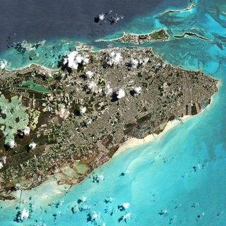 Nassau  photo 8
