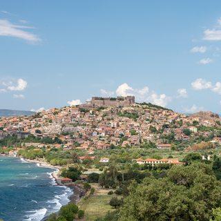 Aegean Islands photo 13