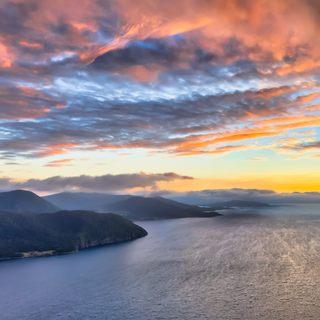 Frænfjorden photo 7