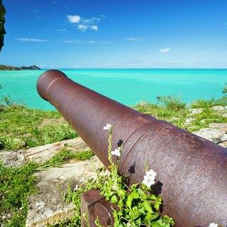 Leeward Islands photo 6