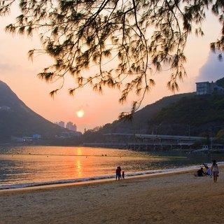Asia photo 8