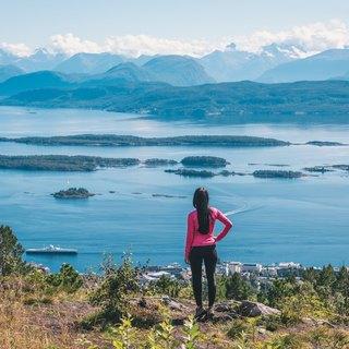 Frænfjorden photo 11
