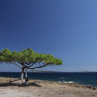 Aegean Islands photo 8