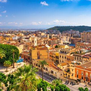 Cagliari photo 8