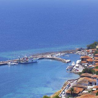 Aegean Islands photo 4