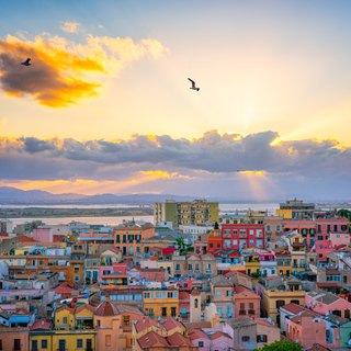Cagliari photo 4