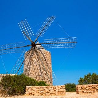 Formentera photo 11