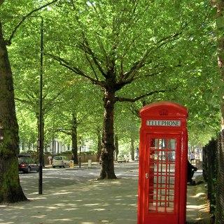 England photo 6