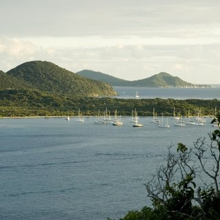Trellis Bay photo 5