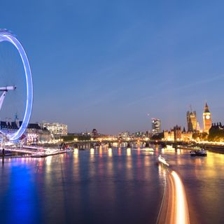 England photo 2