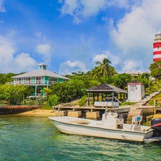 Abacos Islands photo 9