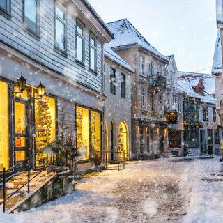 Bergen photo 5
