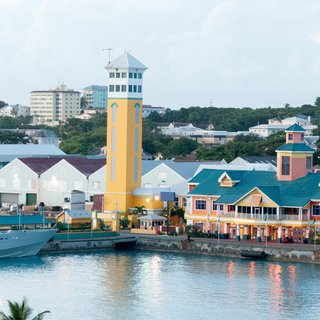 Nassau  photo 10