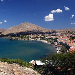 Aegean Islands photo 15
