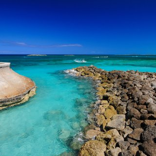 Nassau  photo 6
