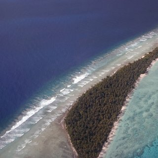 Marshall Islands photo 8