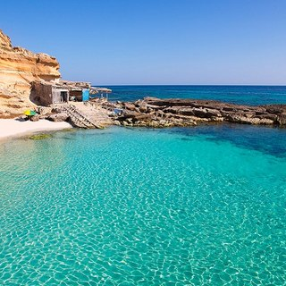 Formentera photo 4